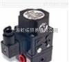 -供应NORGREN压力控制阀,VP5010BJ111H000