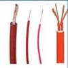求购NH-YGCRP-F46电缆,供应ZR-YGCRP-F46电缆-天仪牌