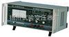 ZY9621A电阻(百分率)分选仪