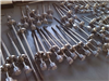 WRN/WZP循环流化床锅炉电厂耐磨热电偶(阻)生产厂家