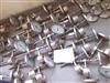 PT100分度号/双金属温度计WSSP-581(带热电阻)