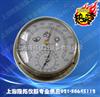 上海圆盘气压温湿度表