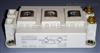 SKM400GB128D原装正品赛米控IGBT模块SKM400GB128D