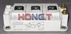 SKM300GB123D原装正品赛米控IGBT模块SKM300GB123D