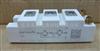 SKM100GB124D赛米控IGBT模块SKM100GB124D