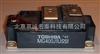 MG600Q1US51東芝IGBT模塊MG600Q1US51