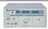 上海LK-2675C上海LK-2675C泄漏电流测试仪LK2675C