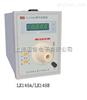 LK149ALK149A数字高压表LK-149A