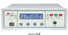 LK2512BLK2512B直流低电阻测试仪LK-2512B