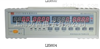 LK9804LK9804智能电量测量仪LK-9804