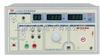 LK2680ALK2680A医用耐压测试仪LK-2680A
