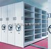 手动档案柜|手动档案柜规格|手动档案柜售价