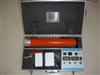 ZGF2000智能型直流高压发生器