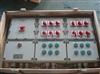 316材质阀门防爆控制箱