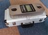 電子測力儀1噸電子測力儀廠家直銷