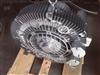 0.55KW高压环形风机,环形鼓风机 4HB310-AH16-7