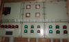 防爆照明(动力)控制箱
