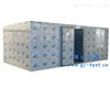 HD-E705恒温恒湿房_恒温恒湿试验房_恒温恒湿室