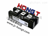 SCE200AA160三社可控硅模块SCE200AA160