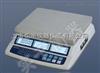 计数电子桌秤5公斤计数电子桌秤