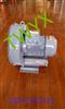 YX-72S-4污水处理泵,池塘增氧风机
