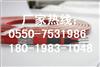 CHBL3-j3-40/50/60船用电热带