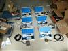 北京5吨电子测力仪