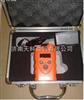 甲苯气体检测仪,二甲苯浓度检测仪