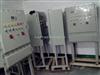 IBT4防爆电控箱