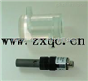 SKY3DJS-0.01C电导电极