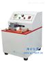 HD-A507耐磨性试验机,珠海耐磨性试验机