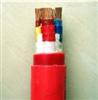 交联聚乙烯绝缘硅橡胶护套电力电缆