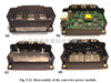 PM400DJA120三菱IPM升压转换模块PM400DJA120