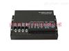直流调速器|可控硅直流调速器|MMT-DC24DPS10AL <br>