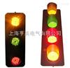 ABC-hcx-100滑触线电压信号指示灯