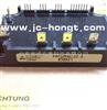 PM10RHB120-2三菱IPM模块PM10RHB120-2