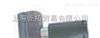 -热卖美国JOUCOMATIC过滤器,SCE374AO17MS