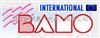 优势供应BAMO液位开关—德国赫尔纳(大连)公司。