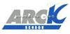 优势供应ARCK传感器—德国赫尔纳(大连)公司。