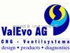 优势供应ValEvo AG阀门—德国赫尔纳(大连)公司。