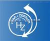 优势供应HAAG + ZEISSLER旋转接头—德国赫尔纳(大连)公司。