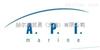 优势供应API Marin液位开关—德国赫尔纳(大连)公司。