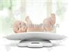 婴儿秤20公斤婴儿秤