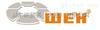 优势供应WEH连接器—德国赫尔纳(大连)公司。
