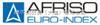 优势供应AFRISO压力表—德国赫尔纳(大连)公司。