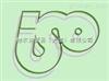 优势供应ISO液压阀—德国赫尔纳(大连)公司。