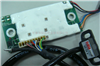 可替换多摩川TS5691 编码器