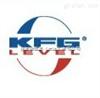 优势供应KFG  LEVEL液位测量计—德国赫尔纳(大连)公司。