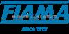 优势供应FIAMA传感器—德国赫尔纳(大连)公司。