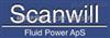 优势供应Scanwill增压器—德国赫尔纳(大连)公司。